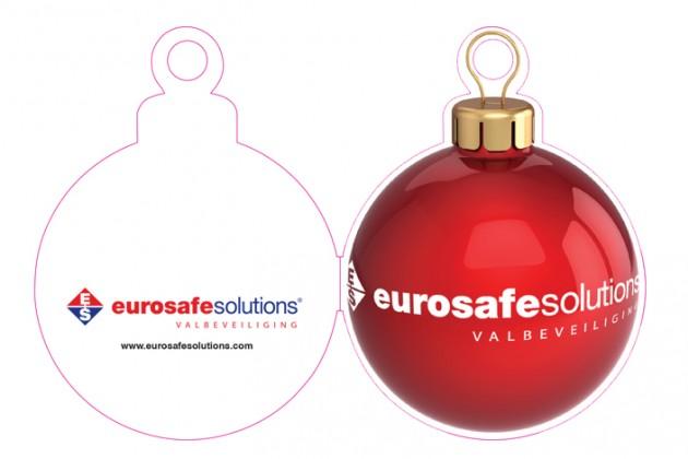 eurosafekerstkaart-e9a394541030dbeb7bf82981b3bbcab3.jpg