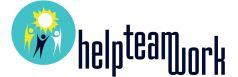 helpteamwork002-01e2a069d81f39082d79a9d2eb437952.jpg