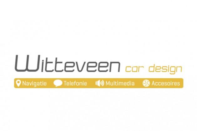 logowitteveen-324979729aa2271756a1bbe67e2cf112.jpg